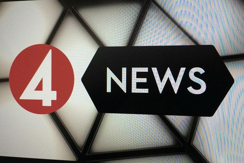 lokala nyheter tv4