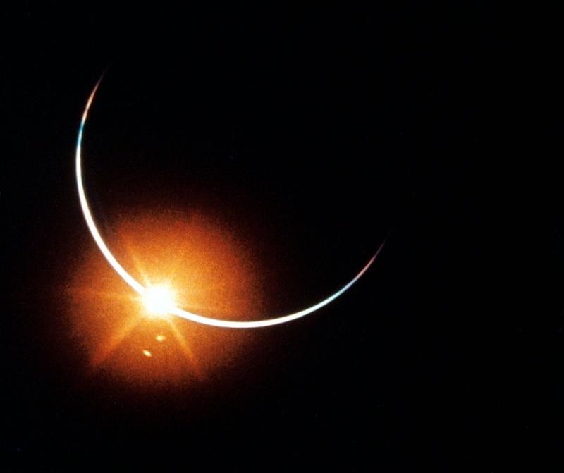solförmörkelse 20 mars 2015 färöarna