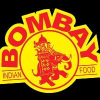 Bombay Restaurant - Trollhättan