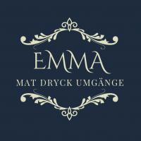 Restaurang Emma - Trollhättan