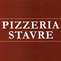 Pizzeria Stavre - Trollhättan