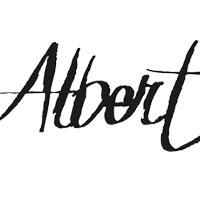 Albert Kök Hotell & Konferens - Trollhättan