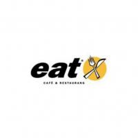 Eat Café & Restaurang - Trollhättan