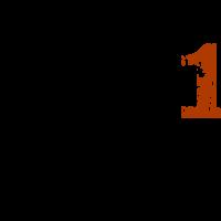 Ugn18 - Trollhättan