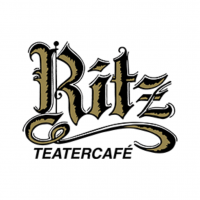 Ritz Teatercafé - Trollhättan