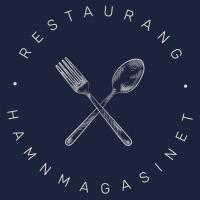 Restaurang Hamnmagasinet - Trollhättan