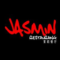 Jasmin Restaurang - Trollhättan