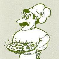 Pizzeria Shalom - Trollhättan