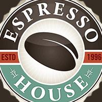 Espresso House Oden - Trollhättan
