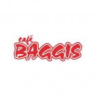 Café Baggis - Trollhättan