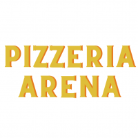 Pizzeria Arena - Trollhättan