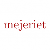 Mejeriet Kafé & Skafferi - Trollhättan