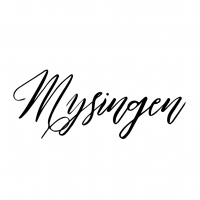 Mysingen Grill & Pizzeria - Trollhättan