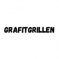 Grafitgrillen - Trollhättan