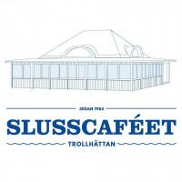 Slusscaféet - Trollhättan