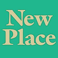 New Place - Trollhättan