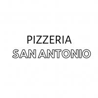 Pizzeria San Antonio - Trollhättan