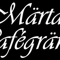 Märtas Cafégränd - Trollhättan