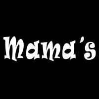 Mama's Corner - Trollhättan