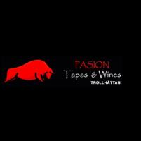 Pasión Tapas & Wines - Trollhättan
