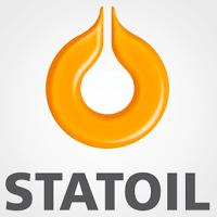 Statoil - Trollhättan