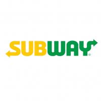 Subway - Trollhättan
