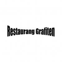 Restaurang Grafiten - Trollhättan