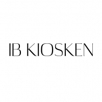 IB Kiosken & Thai Take Away - Trollhättan