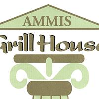 Ammis Grill House - Trollhättan