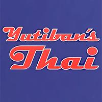 Yutiban's Thai Restaurang - Trollhättan