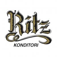 Ritz Konditori - Trollhättan
