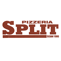 Pizzeria Split - Trollhättan