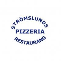 Strömslunds Pizzeria - Trollhättan