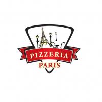 Pizzeria Paris - Trollhättan
