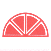 City Pizza - Trollhättan