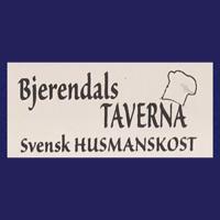Bjerendals Taverna - Trollhättan