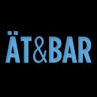 Ät & Bar - Trollhättan