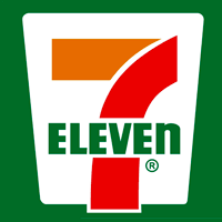 Shell/7-Eleven - Trollhättan