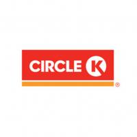 Circle K - Trollhättan