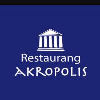 Restaurang Akropolis - Trollhättan