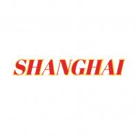 Restaurang Shanghai - Trollhättan