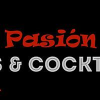 Pasión Tapas & Cocktails - Trollhättan