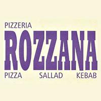Pizzeria Rozzana - Trollhättan