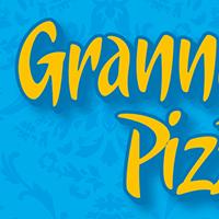 Granngårdens Pizzeria - Trollhättan