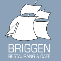 Restaurang Briggen - Trollhättan