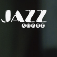 Sushi Jazz - Trollhättan
