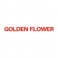 Restaurang Golden Flower - Trollhättan