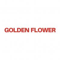 Restaurang Golden Flower - Trollhättan