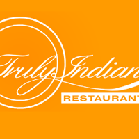 Truly Indian Restaurants - Trollhättan