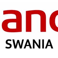 Scandic Swania - Trollhättan